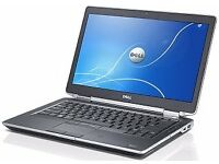 Core I5 2.6Ghz DELL LAPTOP 4GB Ram - 250GB Hdd - READY TO USE *1 YEAR WARRANTY*
