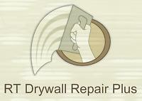 RT Drywall Repair PLUS