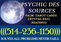 PSYCHIC GOD GIFTED MIRACLE WORKER LOVE SPECIALISTS!