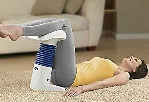 Back 2 Life machine for back pain.