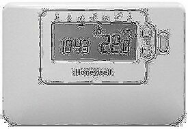 Honeywell CM707 - 7 Day Programmable Thermostat