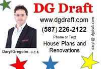 Multi-Dwelling / Commercial Drafting / Design Services / Houses