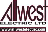 Electrical Contractor - WAREHOUSE MANAGER