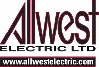 Warehouse Manager - Shipper & Receiver - Electrical Contractor