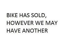 BMW S1000RR **SOLD