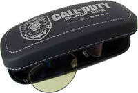 limited edition black ops one avators