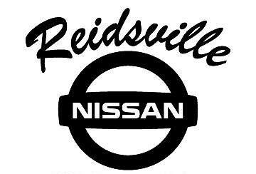 Reidsville Nissans 220 Phoenix Auto