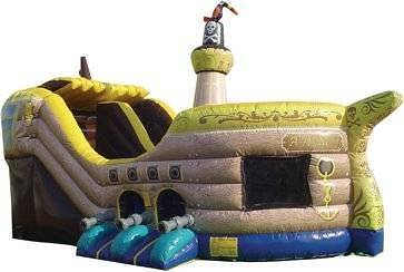 Bouncy Castles for hire many to choose from Bunbury 6230 Bunbury Area Preview