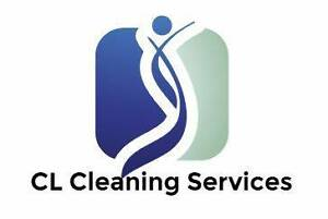 CL Cleaning Services Frankston Frankston Area Preview