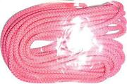 Cushion Piping Cord