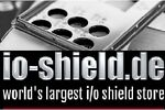 io-shield_shop