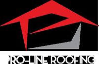 ***SUBCONTRACTORS NEEDED FOR VERY BUSY ROOFING COMPANY***