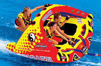 Winter Watersports Sale on now at New Coast Marine