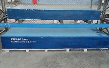Blueboard 2440 X 1200 x 7.5mm 2.93sqm Duratex Robina Gold Coast South Preview