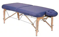 $10 off!! MOBILE MASSAGE THERAPY TO YOUR DOOR