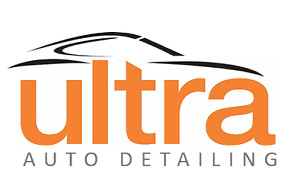 Auto Detailing Business looking for Partnership