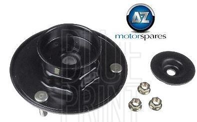 FOR LEXUS LS430 4.3i  2000-2006 REAR SHOCK ABSORBER RUBBER TOP MOUNTING