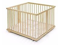 Brand new baby playpen for sale