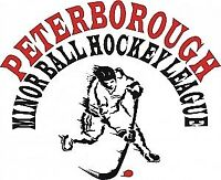 Deadline Fast Approaching For Minor Ball Hockey