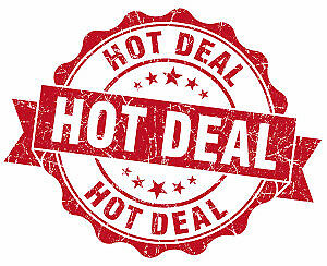 SPECIAL PROMOTION FOR AIR DUCT  CLEANING $99