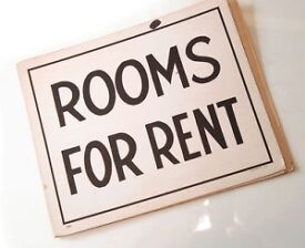 Single Furnished Room is Available on Rent in Private Nice Accomodation