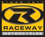 racewaymotorcycles