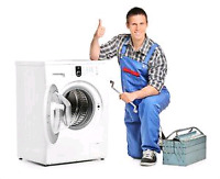 INSTALLATION AND REPAIR OF HOME APPLIANCE