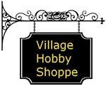 Village Hobby Shoppe