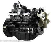 BHKW Generator
