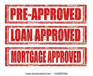 1st, 2nd,Private Mortgage Lenders,Residential and Commercial Edmonton Edmonton Area image 7