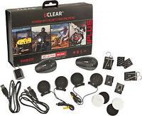 U-clear 2 unit combo pack