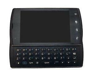 Kyocera rise cell phones accessories ebay kyocera rise sprint ccuart Choice Image