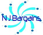 N J Bargains