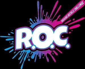 2x ROC RACE TICKETS Rouse Hill The Hills District Preview