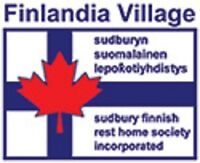 Volunteer Opportunities at Finlandia Village Long-Term Care Home