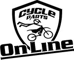 Cycle Parts Online