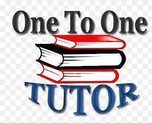 One-on-One Professional Economics tutor Melville Melville Area Preview