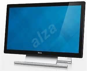 Dell P2714T Monitor (27 inches)