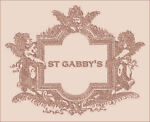 St Gabby's Closeouts