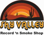 skyvalley420