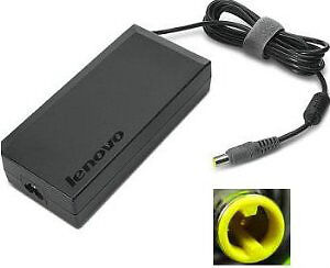 new 170w adapter for Lenovo W520 W530 T530 - FREE SHIPPING