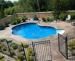 Homes With Inground Pool For Sale Houses Townhomes For Sale In