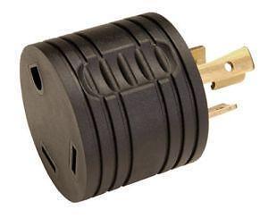 30 Amp Plug Ebay