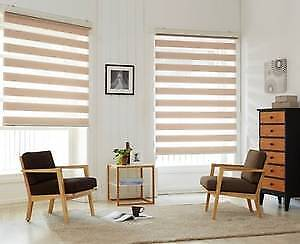 FREE. House consultation from Luxe Blinds+Shades, Finest Quality