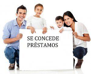 OFERTA DE PR STAMO PERSONAL RÁPIDO EN CHILE, ESPA A MEXICO Y ECUADOR