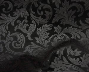 velvet upholstery fabrics