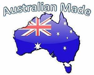 FREE DELIVERY KING Size AUSTRALIAN MADE Euro Top Mattress NEW