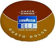 Lavazza Blue Kapseln