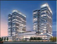Rain Condos- Buy now with $13,000 Down (+FREE IPHONE6s PROMO)
