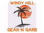 Windy Hill Gear N Garb